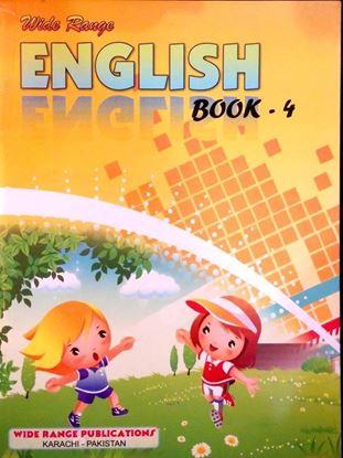 English Book 4