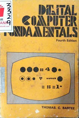 Digital Computer Fundamental