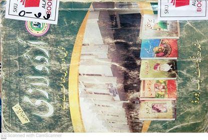 Picture of Urdu (Class 9)